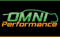 Omni Performance